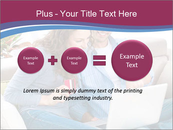 0000080215 PowerPoint Template - Slide 75