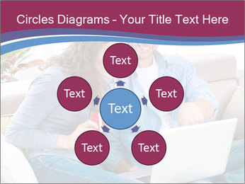 0000080215 PowerPoint Template - Slide 78