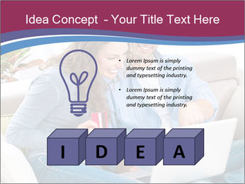 0000080215 PowerPoint Template - Slide 80