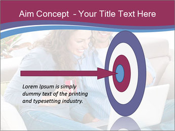 0000080215 PowerPoint Template - Slide 83