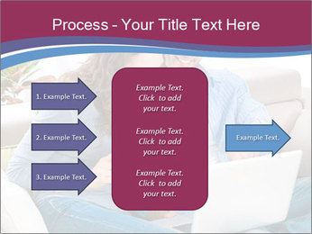 0000080215 PowerPoint Template - Slide 85
