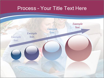 0000080215 PowerPoint Template - Slide 87