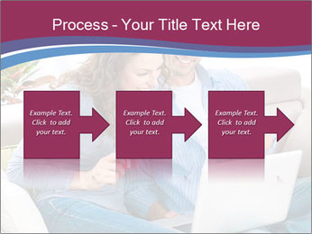 0000080215 PowerPoint Template - Slide 88
