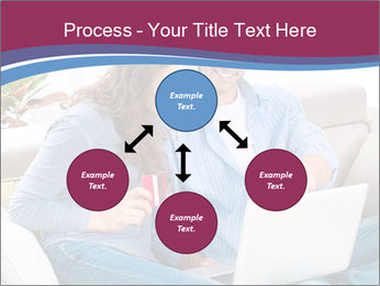 0000080215 PowerPoint Template - Slide 91