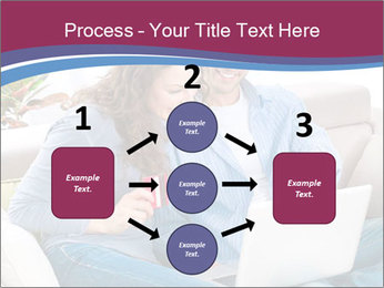 0000080215 PowerPoint Template - Slide 92