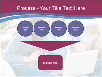 0000080215 PowerPoint Template - Slide 93