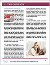 0000080215 Word Template - Page 3