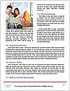 0000080215 Word Template - Page 4