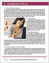 0000080215 Word Template - Page 8