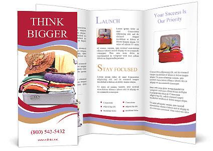 0000080216 Brochure Template