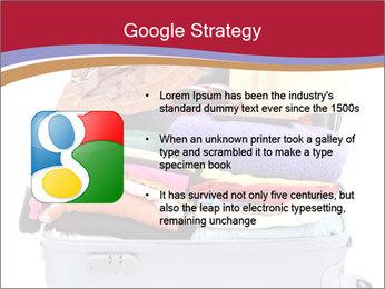 0000080216 PowerPoint Templates - Slide 10