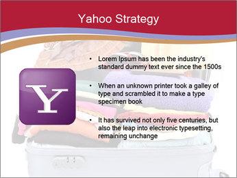 0000080216 PowerPoint Template - Slide 11