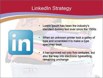 0000080216 PowerPoint Templates - Slide 12