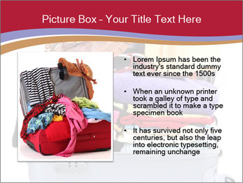 0000080216 PowerPoint Templates - Slide 13