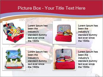 0000080216 PowerPoint Template - Slide 14