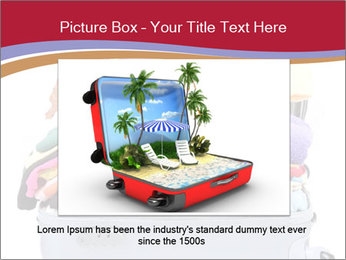 0000080216 PowerPoint Templates - Slide 15