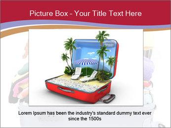 0000080216 PowerPoint Template - Slide 16