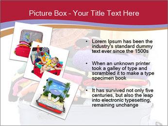 0000080216 PowerPoint Template - Slide 17