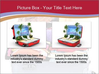 0000080216 PowerPoint Templates - Slide 18