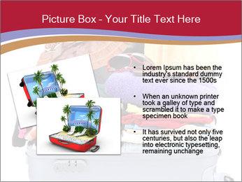 0000080216 PowerPoint Templates - Slide 20