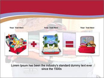 0000080216 PowerPoint Template - Slide 22