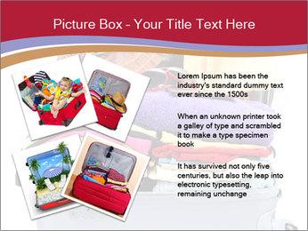 0000080216 PowerPoint Templates - Slide 23