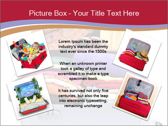 0000080216 PowerPoint Templates - Slide 24
