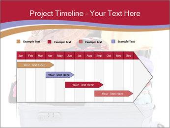 0000080216 PowerPoint Templates - Slide 25