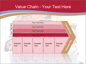 0000080216 PowerPoint Templates - Slide 27