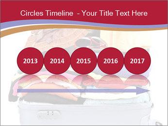 0000080216 PowerPoint Templates - Slide 29