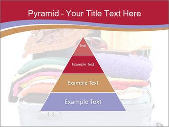 0000080216 PowerPoint Templates - Slide 30