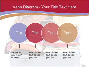 0000080216 PowerPoint Templates - Slide 32