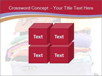 0000080216 PowerPoint Templates - Slide 39