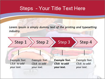 0000080216 PowerPoint Templates - Slide 4