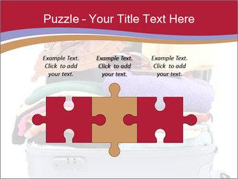 0000080216 PowerPoint Template - Slide 42