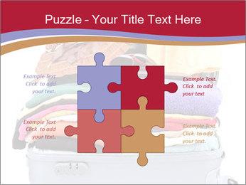 0000080216 PowerPoint Templates - Slide 43