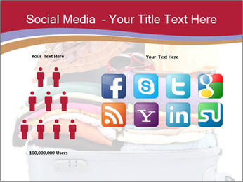 0000080216 PowerPoint Template - Slide 5