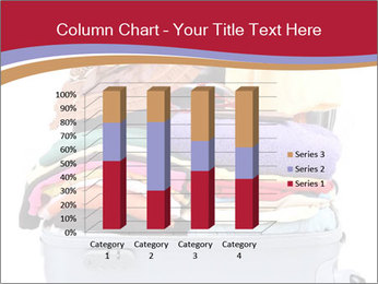 0000080216 PowerPoint Template - Slide 50