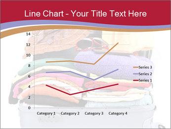 0000080216 PowerPoint Templates - Slide 54
