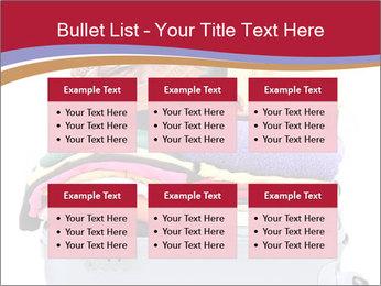 0000080216 PowerPoint Templates - Slide 56