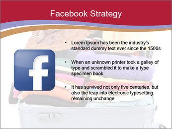 0000080216 PowerPoint Templates - Slide 6