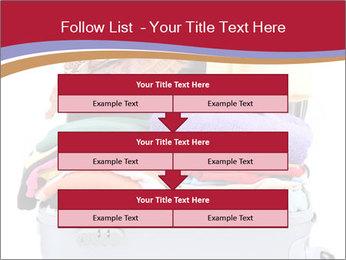 0000080216 PowerPoint Templates - Slide 60