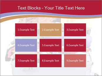 0000080216 PowerPoint Templates - Slide 68