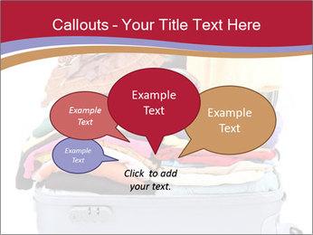 0000080216 PowerPoint Templates - Slide 73