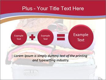 0000080216 PowerPoint Templates - Slide 75