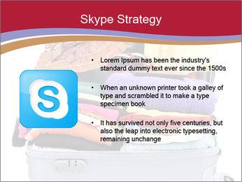0000080216 PowerPoint Templates - Slide 8