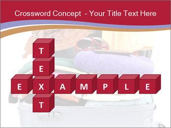 0000080216 PowerPoint Template - Slide 82