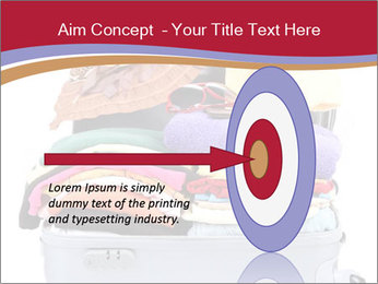 0000080216 PowerPoint Template - Slide 83