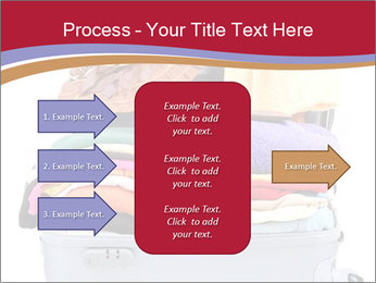 0000080216 PowerPoint Templates - Slide 85