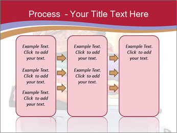 0000080216 PowerPoint Template - Slide 86